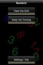 NumericScreen01