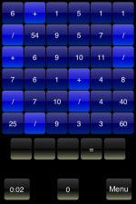 NumericScreen03
