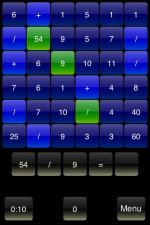 NumericScreen04