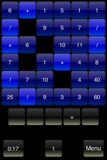 NumericScreen06