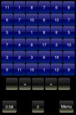 NumericScreen08
